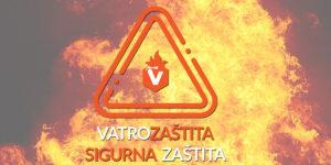 vatrozaštita