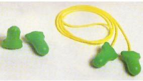 Zaštitni čepovi - Lična zaštita i oprema