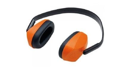 Zaštitne slušali - Lična zaštita i oprema