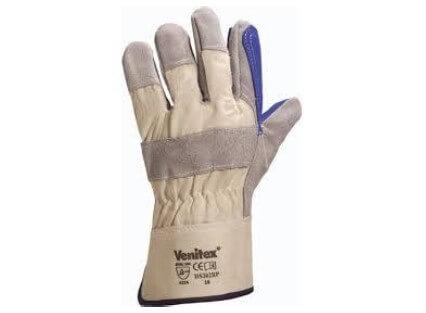 Zaštitne rukavice - Lična zaštita