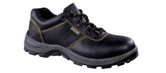 Zaštitna obuća - oprema