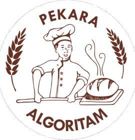Algoritam-Inženjering d.o.o.
