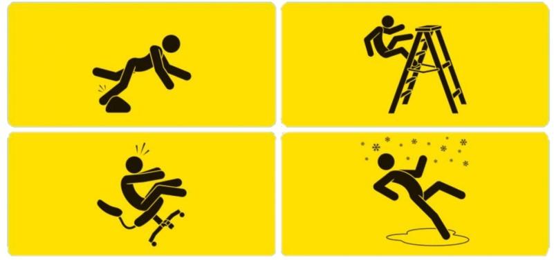 Rizici od povreda na radu