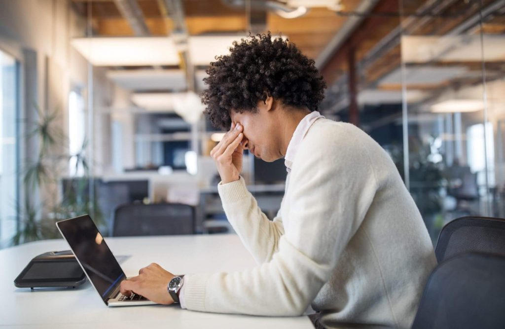 savjeti o zaštiti na radu