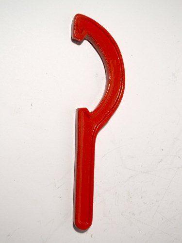 hidrantska oprema ključ C