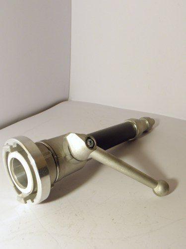 mlaznica 52mm sa ručkom