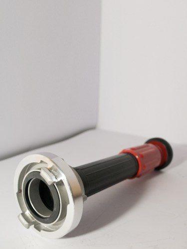 mlaznica 52mm sa raspršivačem